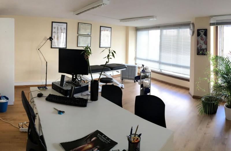 Oficina-Clinica.